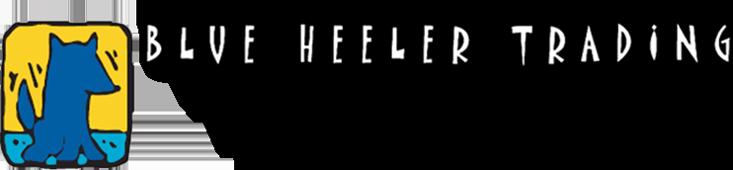 Blue Heeler Trading, WA