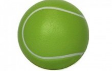 Anti Stress Tennis Ball