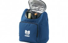 Wine Back Pack