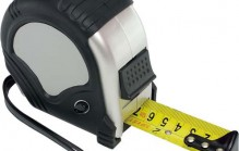 10M Construction Tape Measure