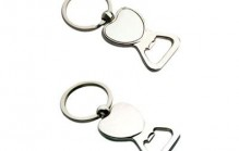 K29 Metal Key Rings