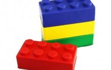 S161 Building Blocks