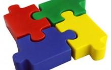 S162 Stress Jigsaw