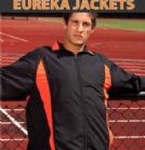 The Eureka Tracktop