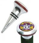 Vino Bottle stopper