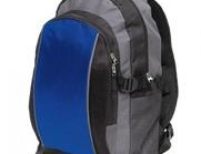 3602 RL Sport Backpack