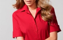 Verve Ladies Shirt