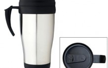 M07 Travel Mugs