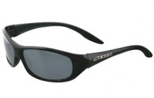 The Sportsman Sunglasses