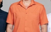 MENS SPRINGFIELD SHIRT