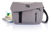 Osaka Laptop & Tablet Bag