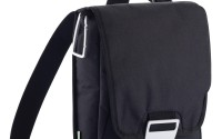 Rio Tablet Bag