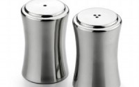 8832 – Salt & Pepper Shakers