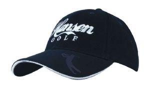 Golf & Sporting